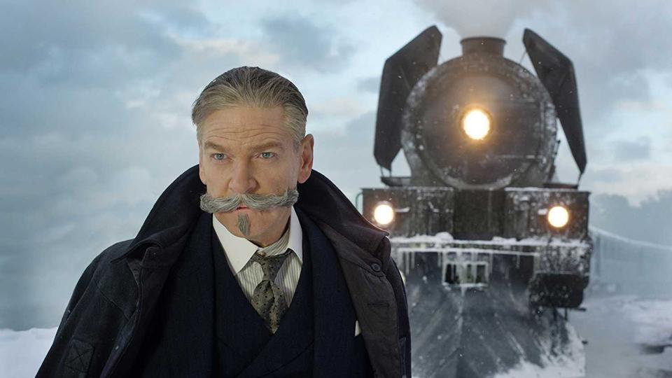 Hercule Poirotpic